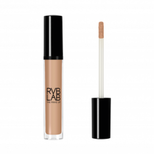 HD Lifting Effect Concealer