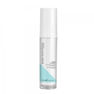 Detoxifying Essential Concentrate