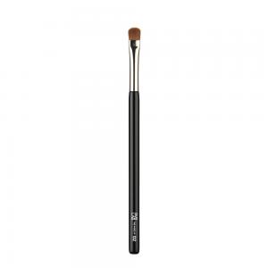 Flat Eyeshadow Brush