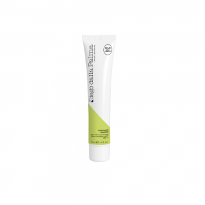 Serum-normalizing Cream