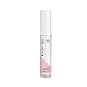 Anti-wrinkle Protective Cream