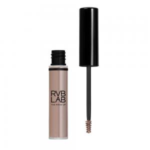 Voluminizing Eyebrow Fixer